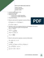 Andres Ecuaciones Diferenciales Ordinarias Repaso