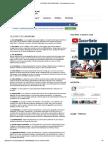 Glosario de Urbanismo - Enciclopedia de Tareas