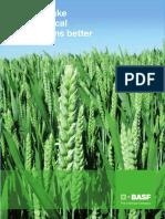 b Agrochemical Formulations 08 100107e