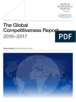 TheGlobalCompetitivenessReport2016-2017_FINAL.pdf