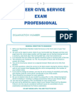 CAREER CIVIL SERVICE EXAM-----FINAL REVISION.pdf