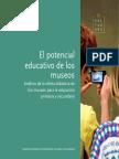 el_potencial_educativo_ES.pdf
