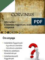 5.-óra-Adattablák-Célérték-Adatbázis-ppt.ppt