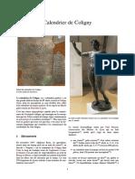 calendrier de coligny.pdf