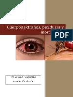 cuerposextraos-140302165740-phpapp02