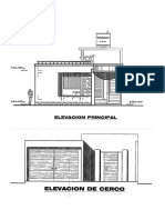 eleva_fachada