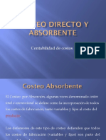COSTEO_DIRECTO_Y_ABSORBENTE.pptx