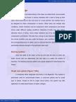 4_tower_design.pdf