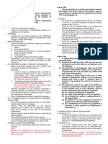 BUSLAW2-Law-on-Partnerships.pdf