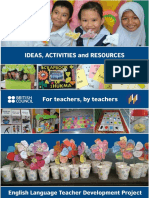 eltdp_teacher_resource_book_absolute_f180815c-_wonderful_worksheets (1).pdf