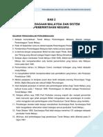 7-Sistem Dan Stuktur Perlembagaan Negara