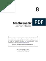 LM_MATH_GRADE8_1.pdf