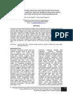 Keperawatan Jiwa Place PDF Vol 3 No 2 Rev.5 12
