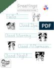 19979_greetings_for_kids.doc