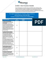 ISO-9001-Client-Transition-Checklist (3).docx