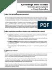 Ficha Aprendizaje entre escuelas (Grises).pdf