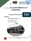 T.P.Nº10 (4).docx