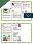 131689657-Leaflet-Malaria.docx