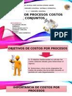 COSTOS-POR-PROCESOS-COSTOS-CONJUNTOS-ACTUAL.pptx