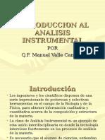 Introduccion Al Analisis Instrumental (1)