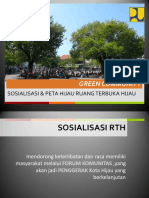 p2kh - Greencommunity Peta Hijau Rth