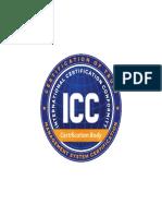 ICC-LOGO.pdf