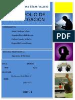 Portafolio- Inv- 2017-1