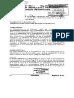 Deficit Atencion Tdah F-19459-12