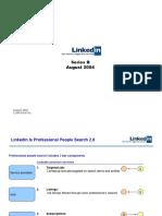 linkedindeck-131019171822-phpapp02.pdf