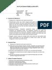1. RPP pBL.docx