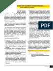 Lectura M08 GESPRO (1).pdf