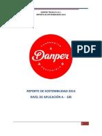 danper_reporte_2014_final (1).pdf