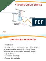 semana8-mas-130922213756-phpapp01