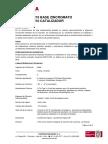 254014660-Auropoxi-210-Base-Auropoxi-210-Base-Zincromato-pdfZincromato.pdf
