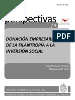 2.MACHADO_DONACION_EMPRESARIAL.pdf