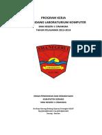 PROGRAM_KERJA_Lab_Komputer_2013_2014.docx
