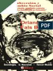 138264172-Orlando-Fals-Borda-Subversion-y-Cambio-Social-Subversion-en-Colombia.pdf