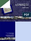 Cover Buku.pdf