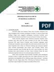 Pedoman-Manual-Mutu-Puskesmas-Sambong2016.doc