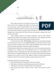 FIX_PRINT_Beton_Prategang.pdf