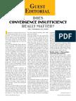 21-2 Fortenbacher Editorial