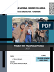 FRIAJE EN HUANCAVELICA.pdf
