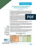 05-informe-tecnico-n05_precios-abr2017_1.pdf