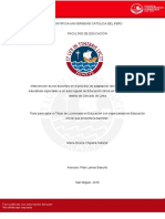 CHIPANA_SALAZAR_MARIA_INTERVENCION.pdf