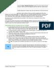 LibreOffice Calc Guide 14