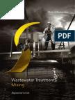waste water treatment mixer.pdf