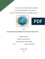 MATERIA PRIMA PARA PRODUCTOS ORGANICOS E INORGANICOS.docx