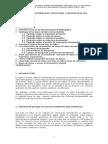 lryunta.pdf