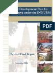 Bodhgaya-CDP.pdf