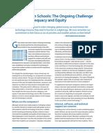 PB19_Technology08.pdf